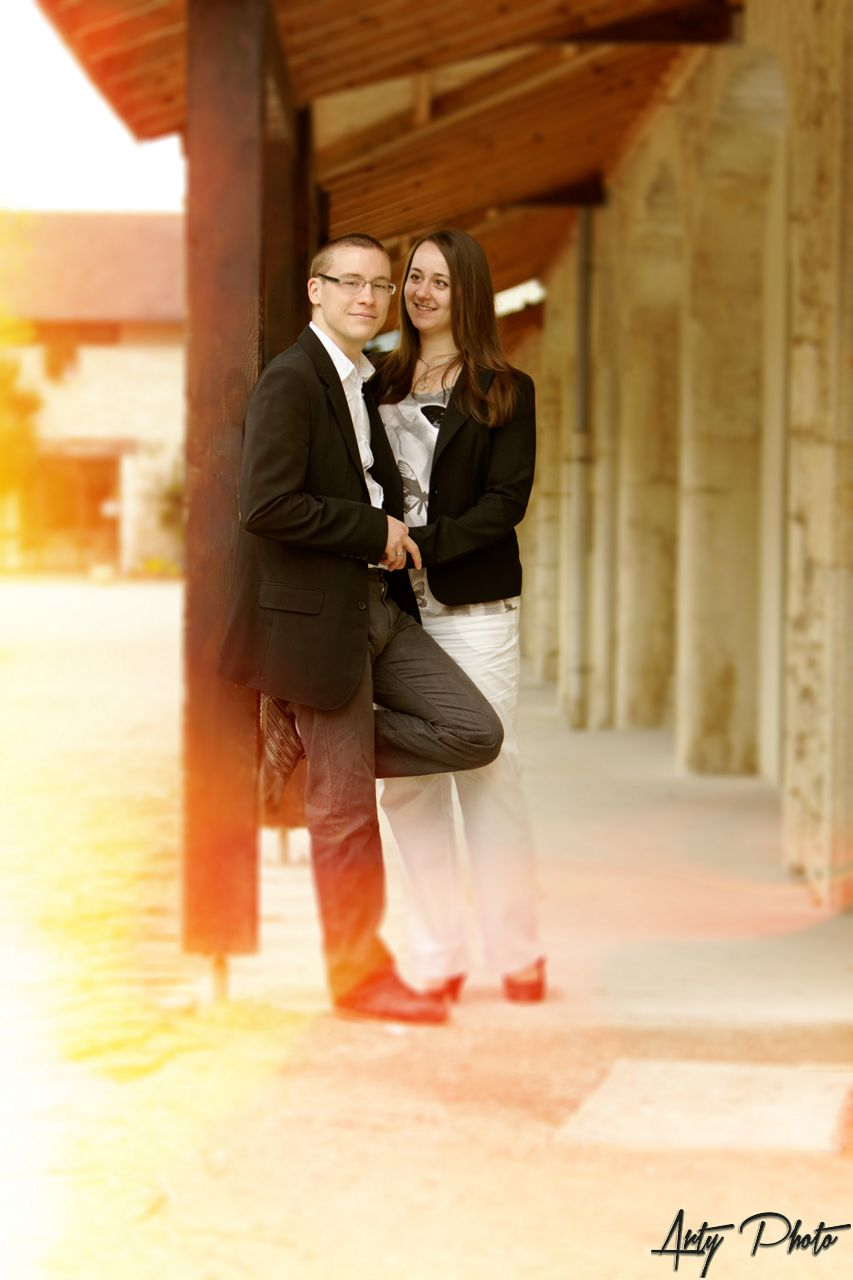 54_artyphoto-engagement