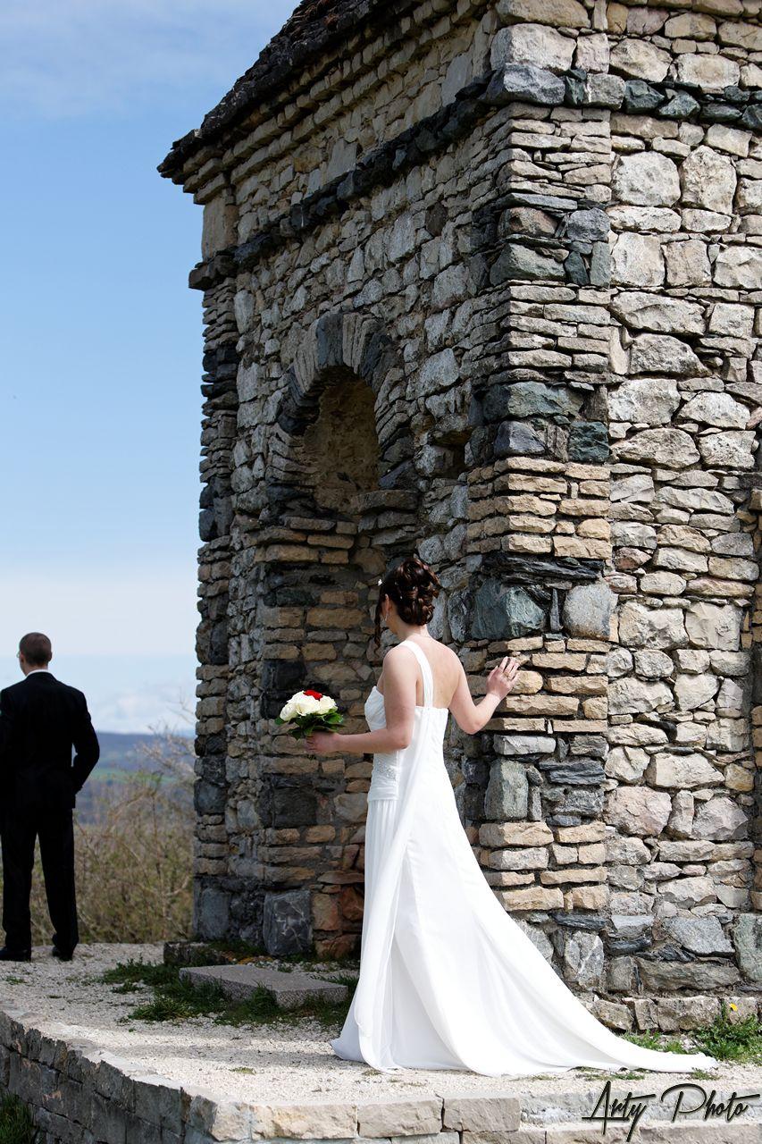 00_artyphoto-mariage
