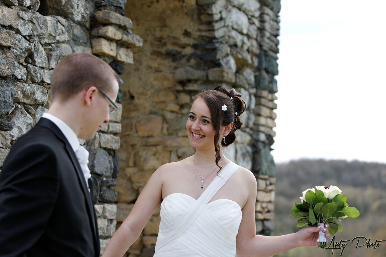 01_artyphoto-mariage