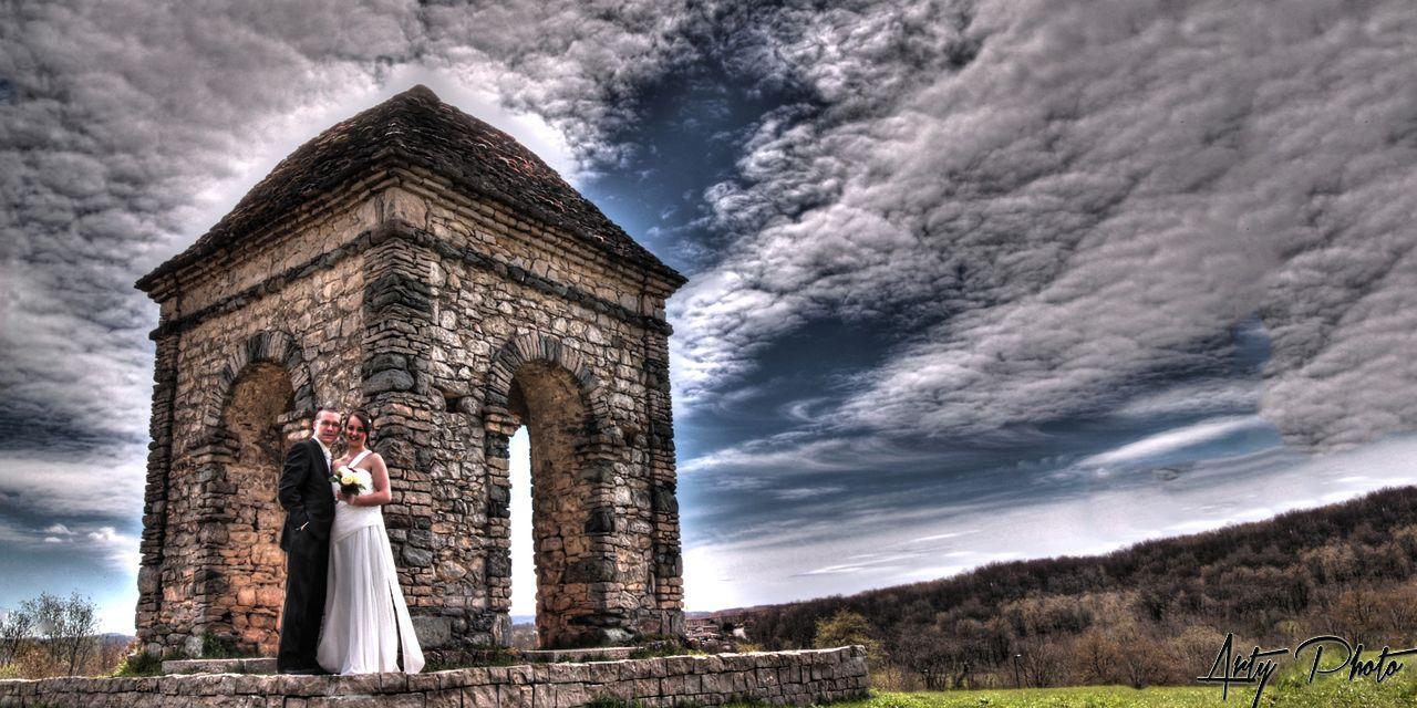 02_artyphoto-mariage