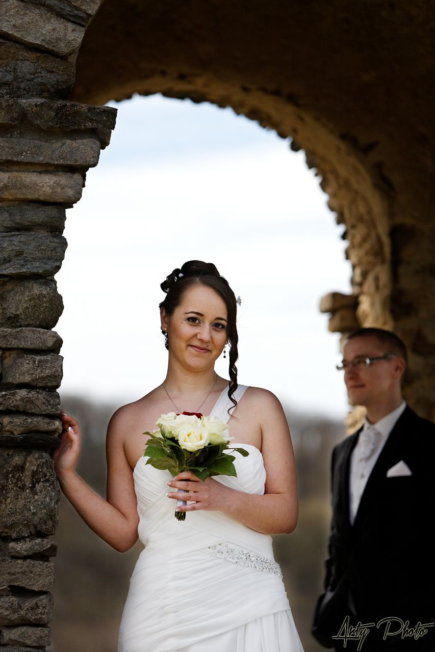 08_artyphoto-mariage