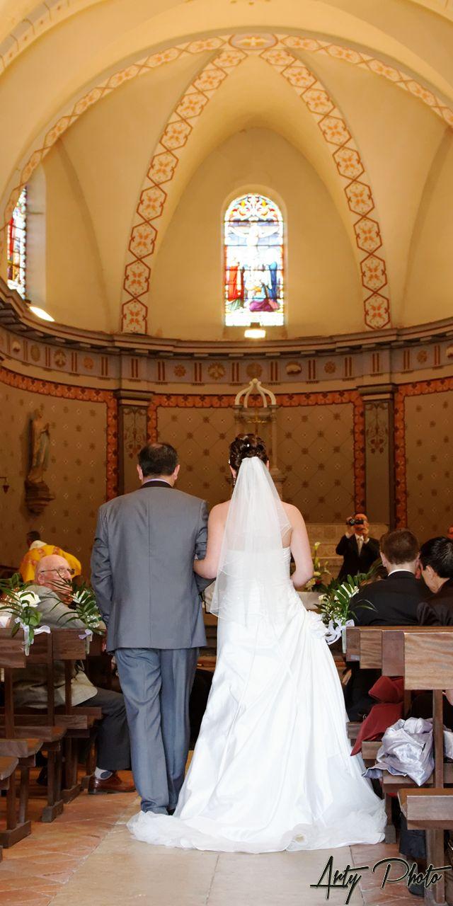 10_artyphoto-mariage