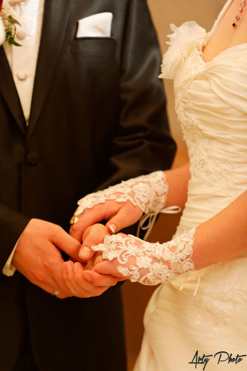 12_artyphoto-mariage