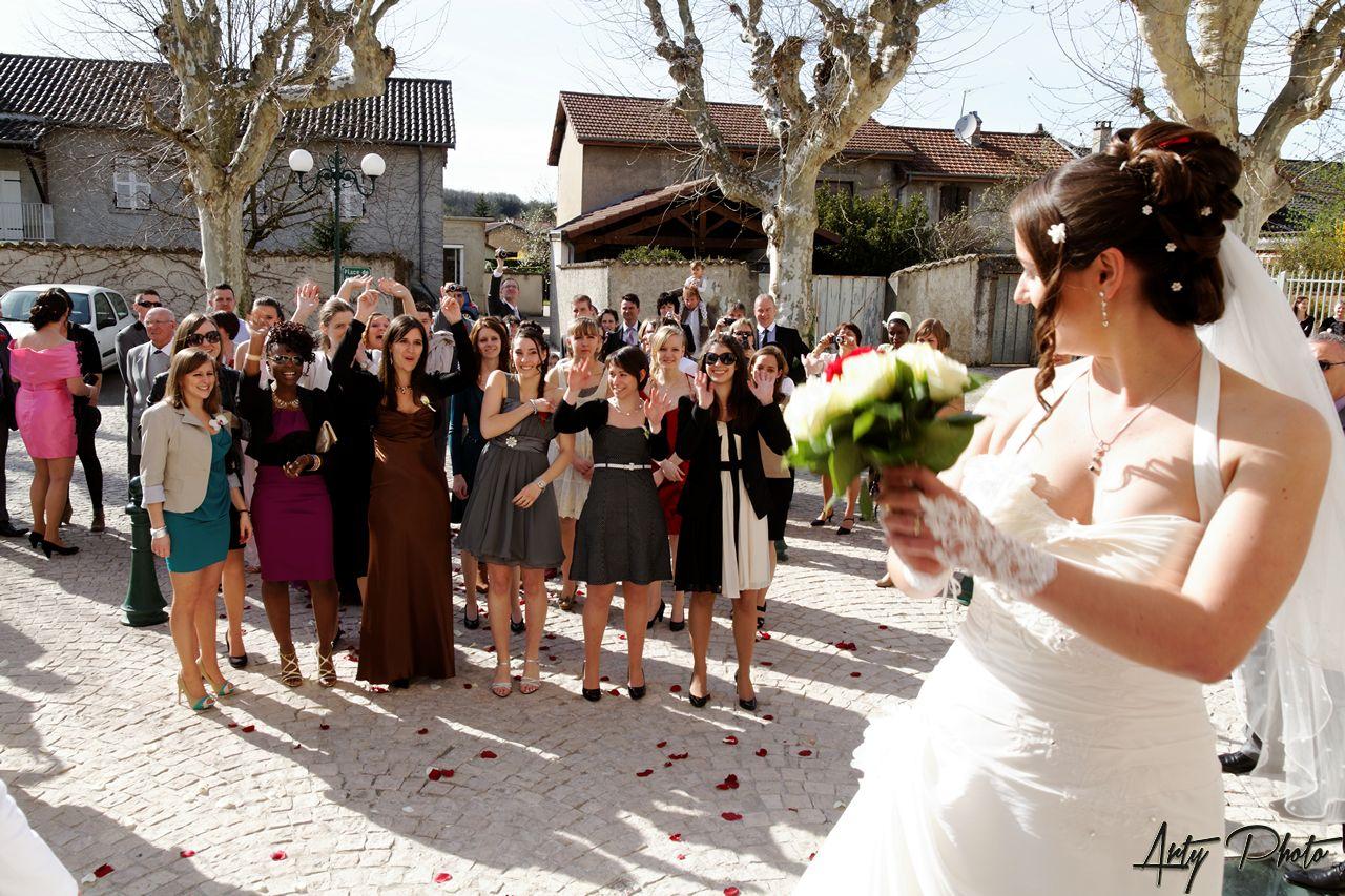 14_artyphoto-mariage
