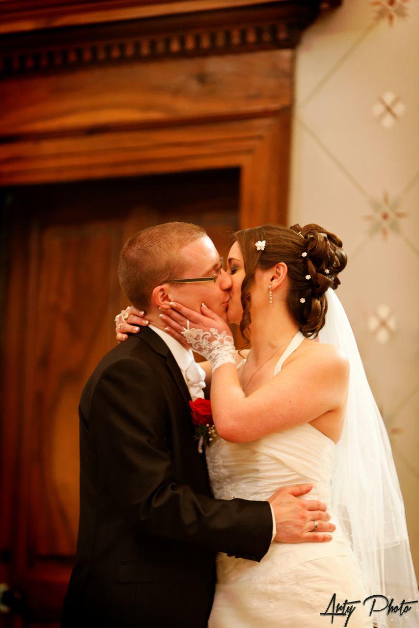 16_artyphoto-mariage
