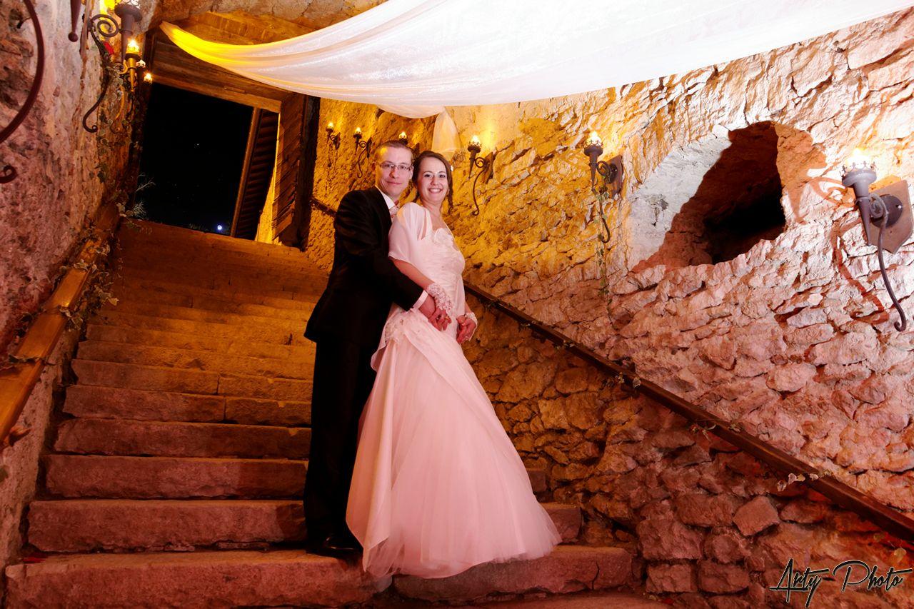 18_artyphoto-mariage