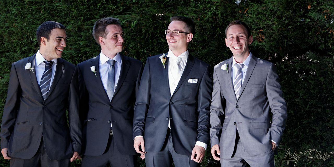 20_artyphoto-mariage