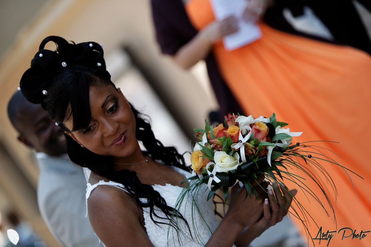 24_artyphoto-mariage