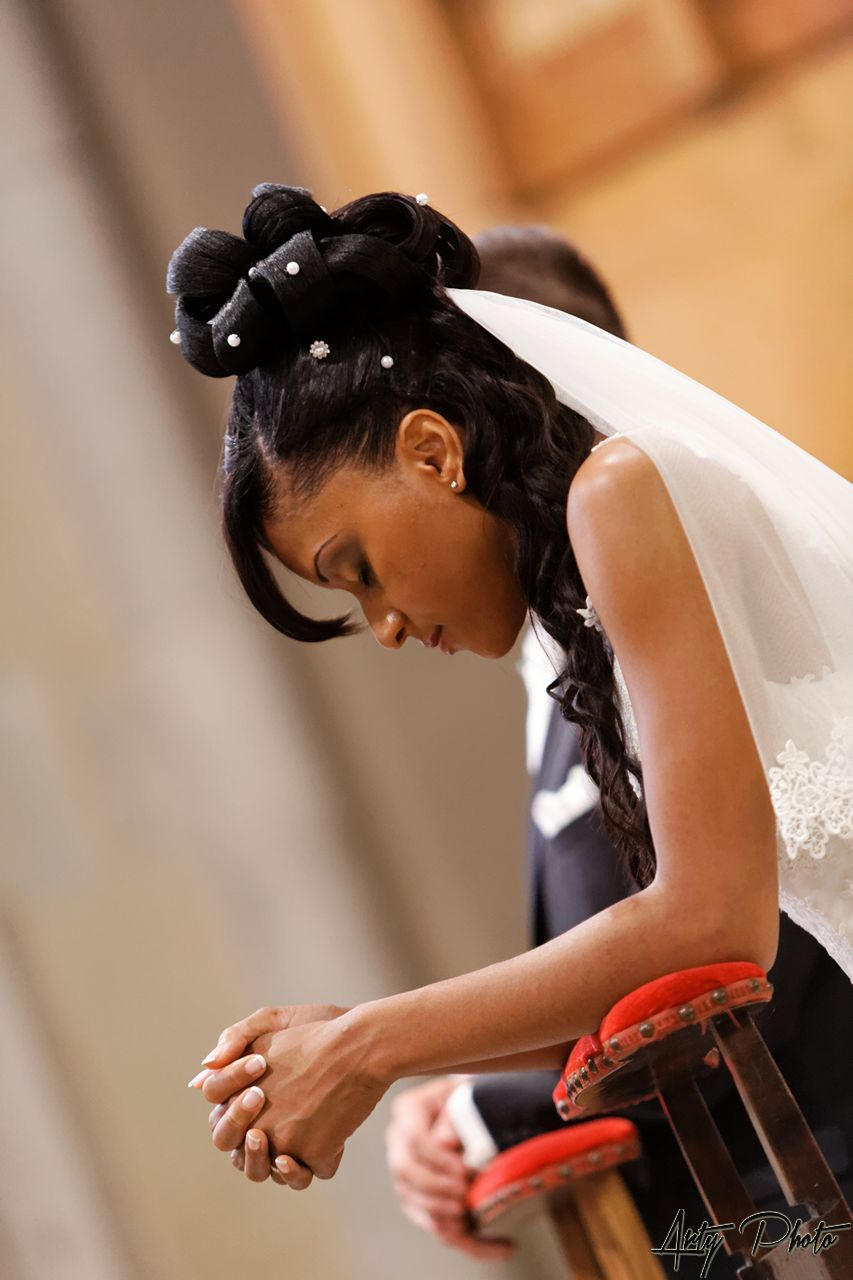 26_artyphoto-mariage