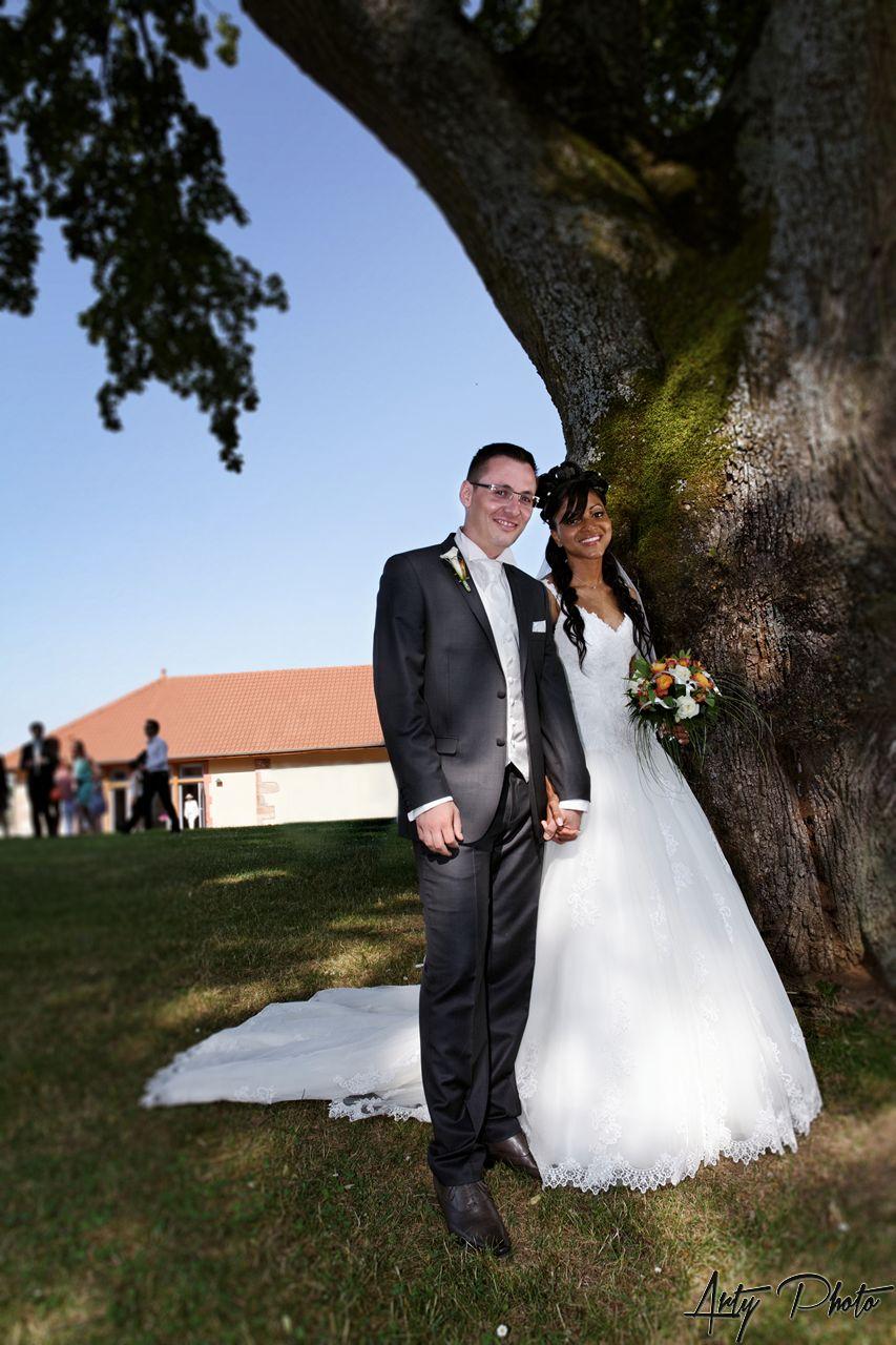 28_artyphoto-mariage
