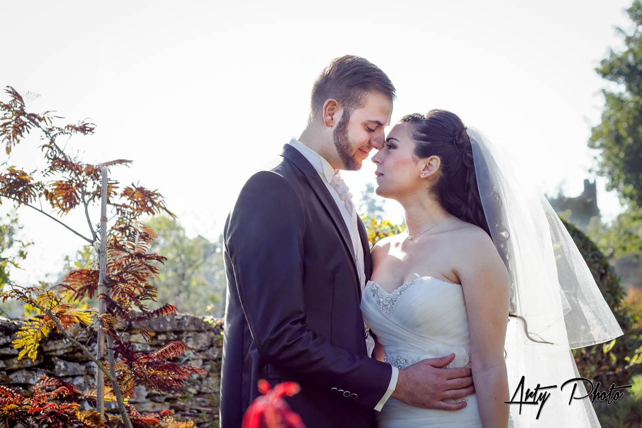 31_Artyphoto-mariage