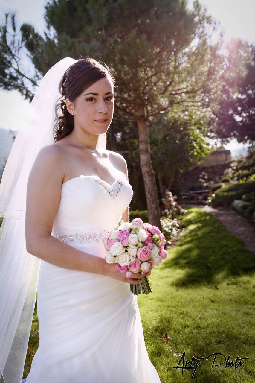 32_Artyphoto-mariage