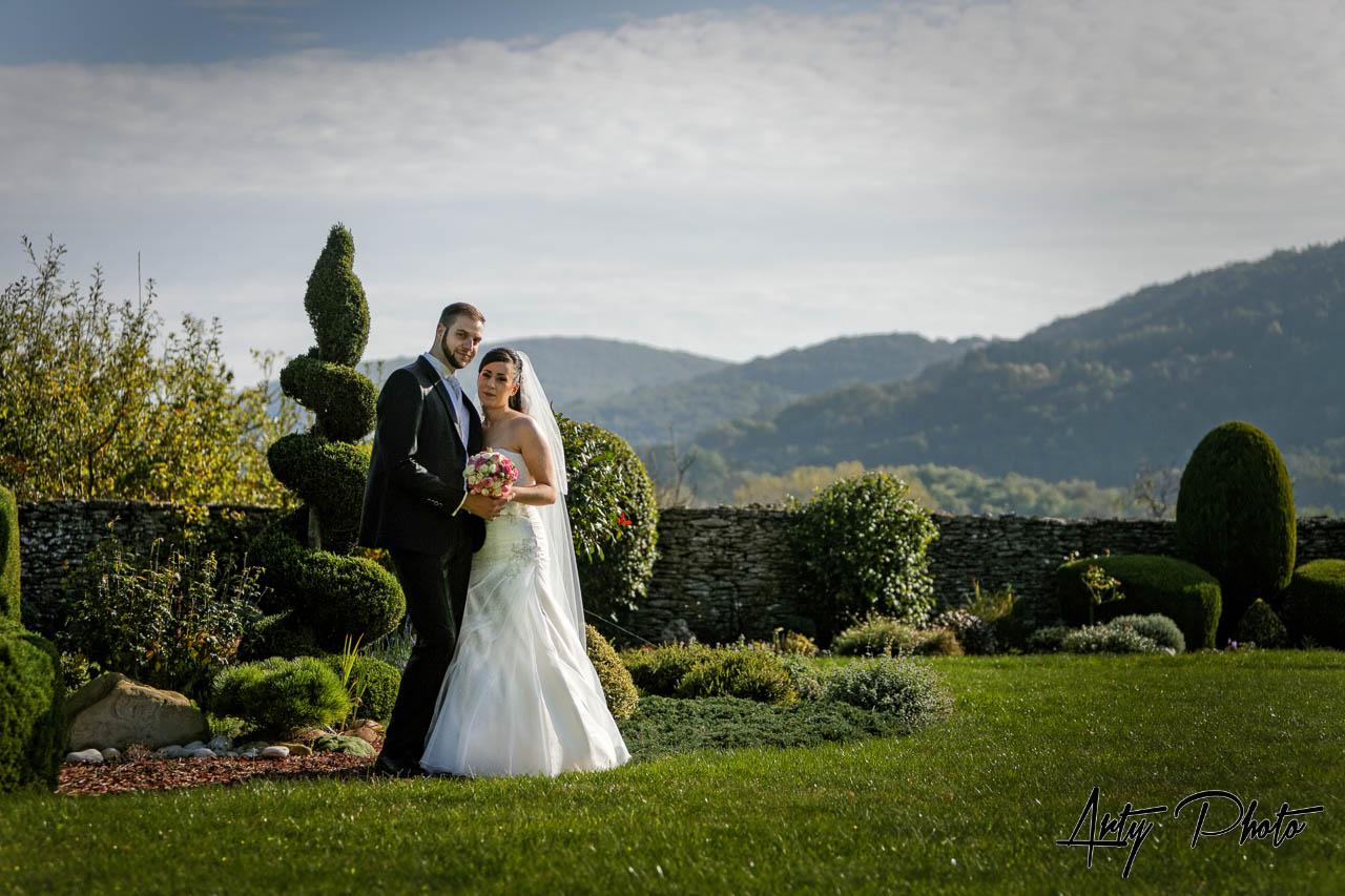 33_Artyphoto-mariage