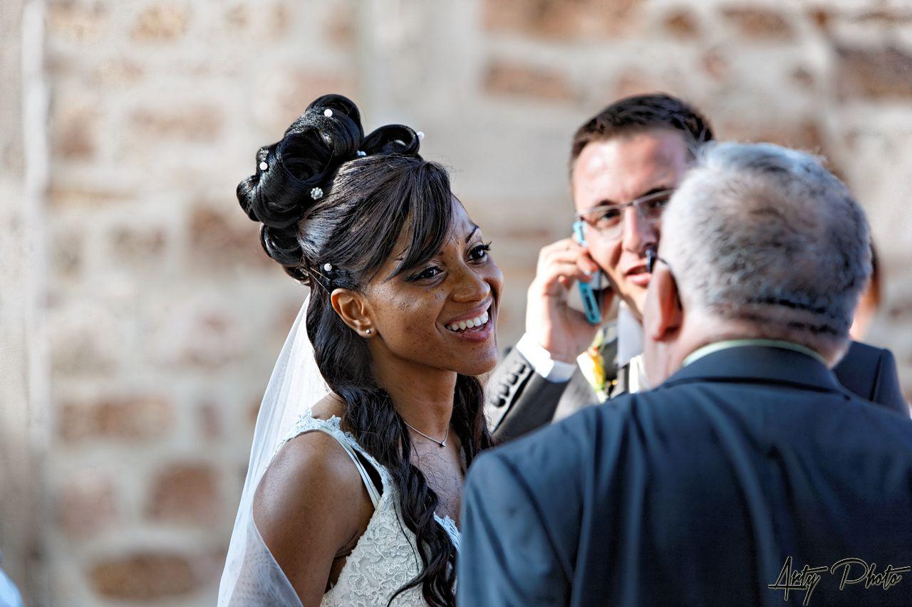 34_artyphoto-mariage