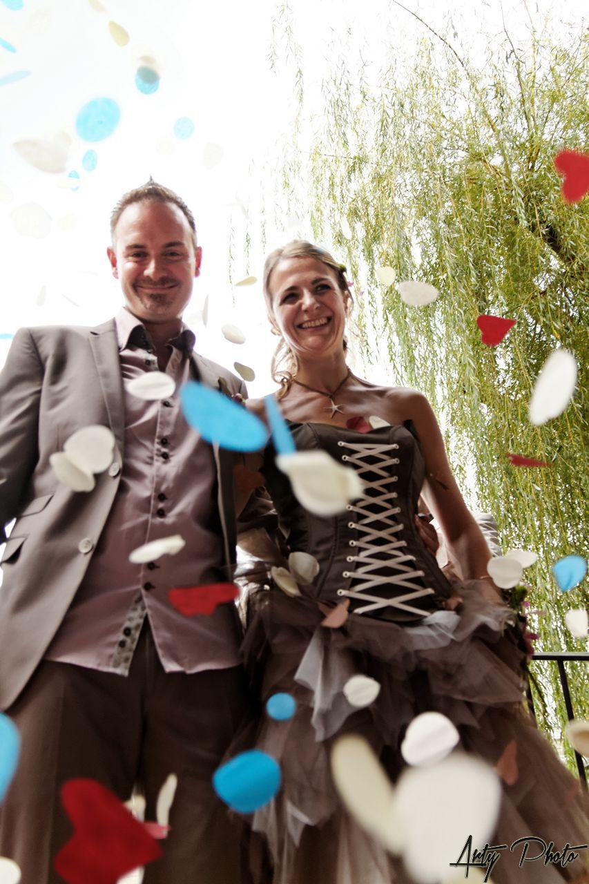 40_artyphoto-mariage