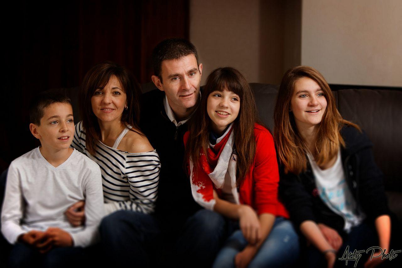 04_artyphoto-portrait-famille