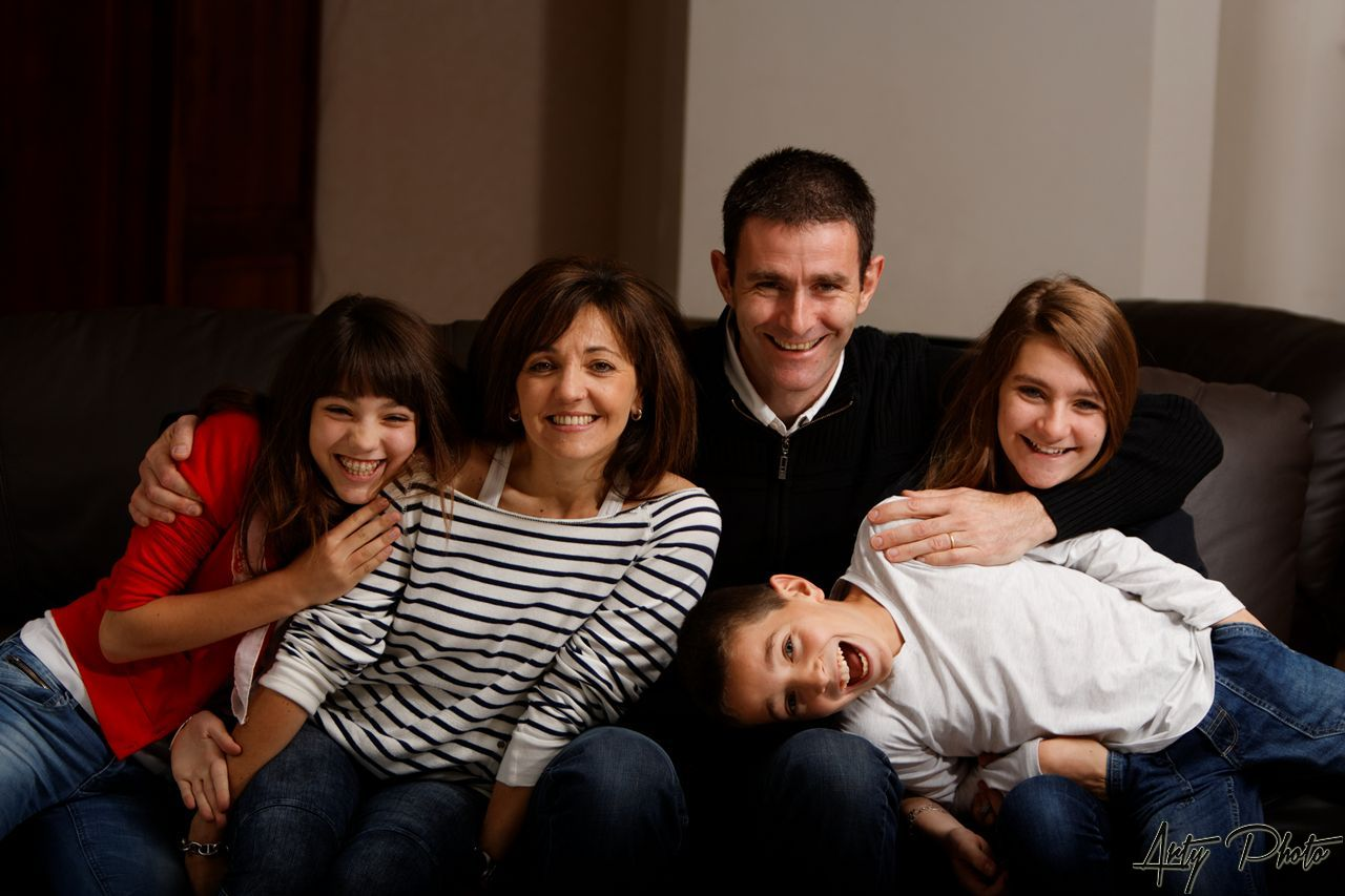 06_artyphoto-portrait-famille