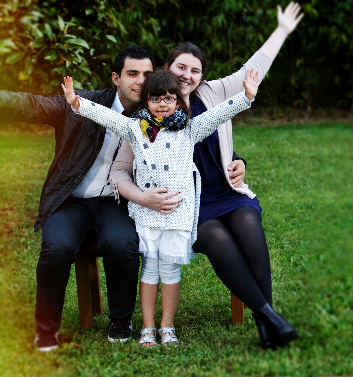 14_artyphoto-portrait-famille