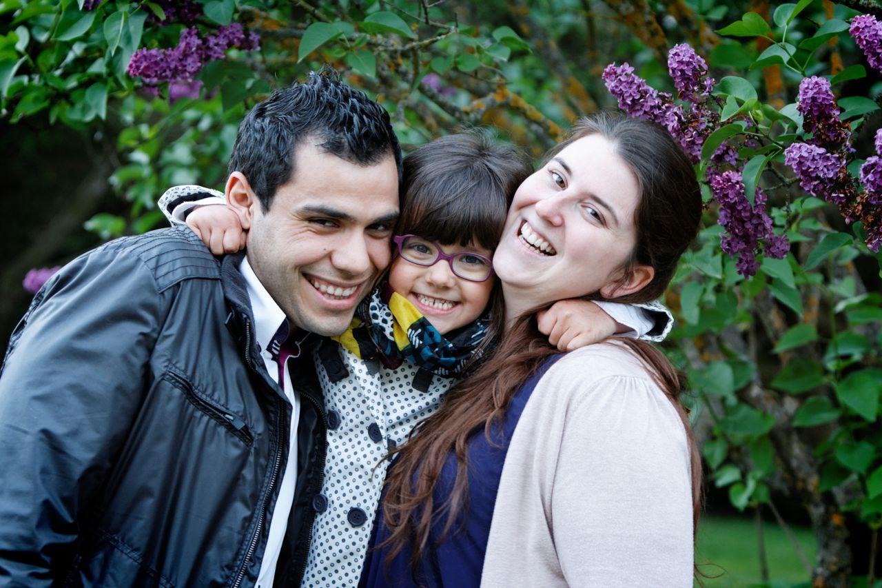 16_artyphoto-portrait-famille