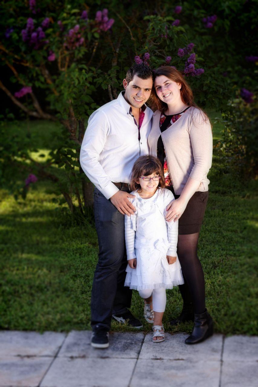 18_artyphoto-portrait-famille