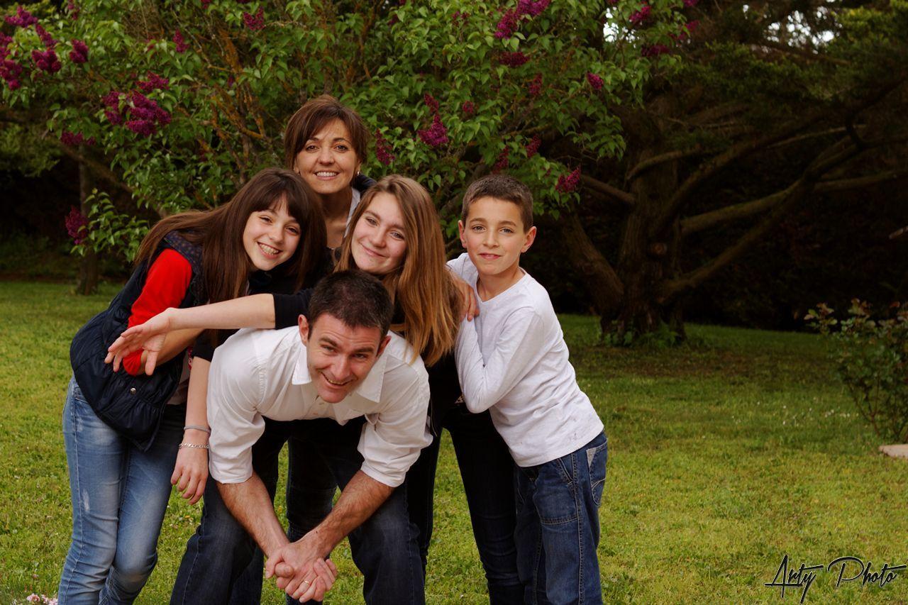 26_artyphoto-portrait-famille