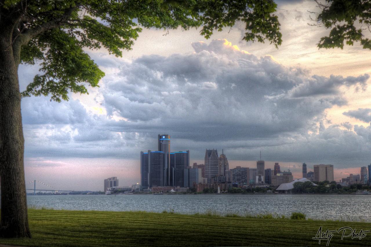 Photo-Detroit_4589_90_91_92_93s