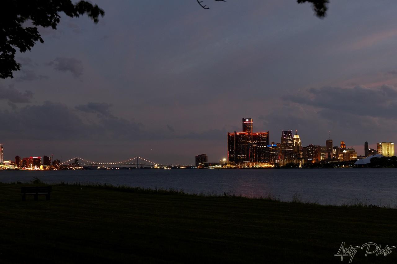 Photo-Detroit_4642s