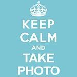 Keep-Calm-and-Take-Photo_Carre150