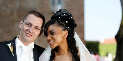 30_Artyphoto-mariage
