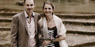 42_Artyphoto-mariage
