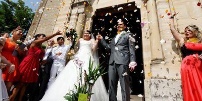 56_Artyphoto-mariage