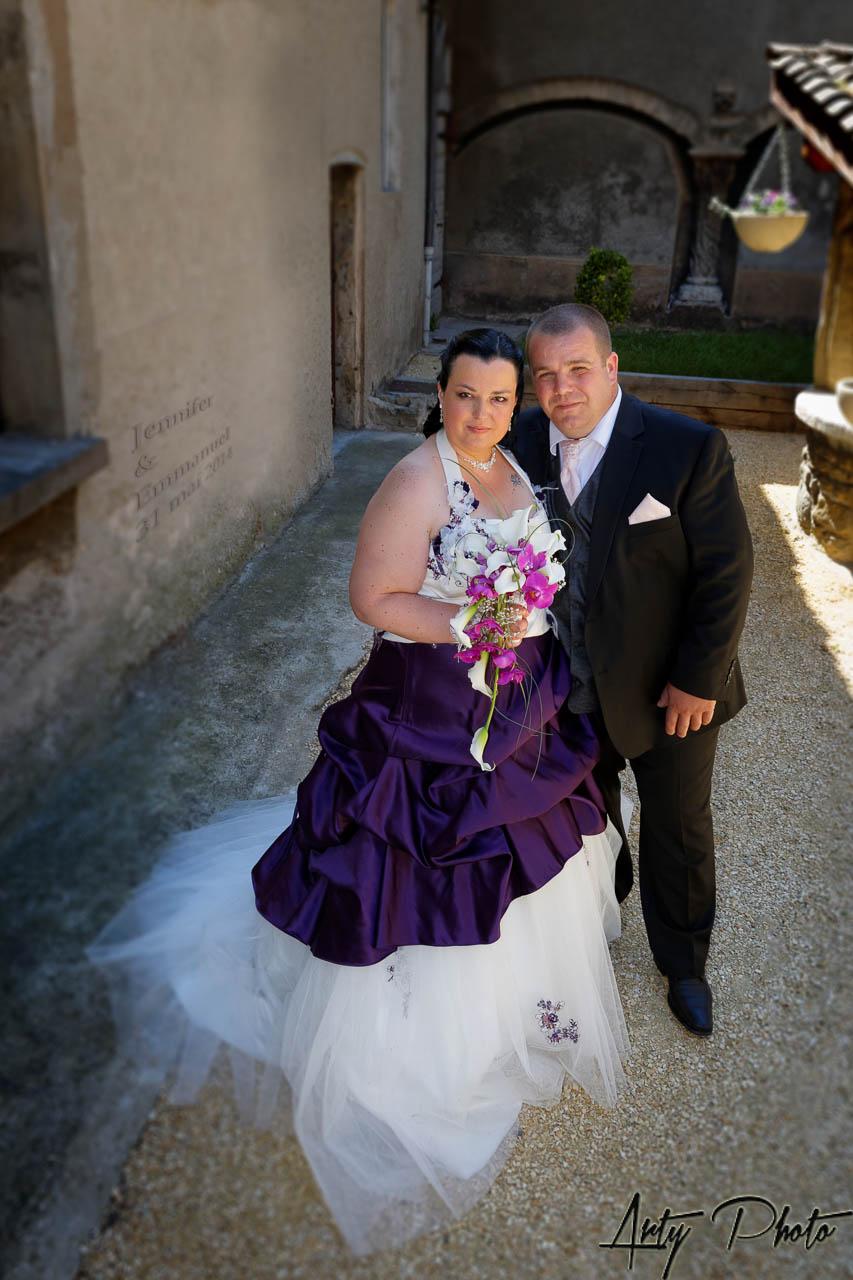 01-Piacquaddio-mariage