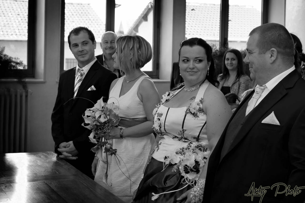 03-Piacquaddio-mariage