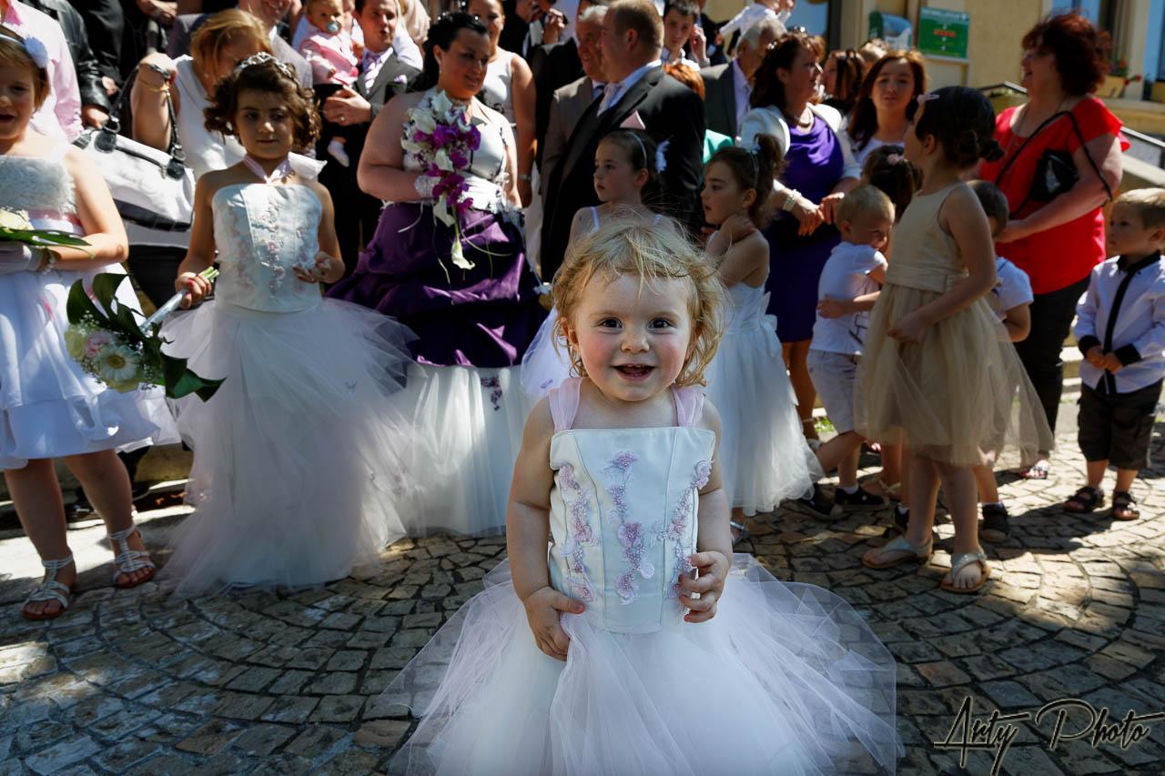 04-Piacquaddio-mariage