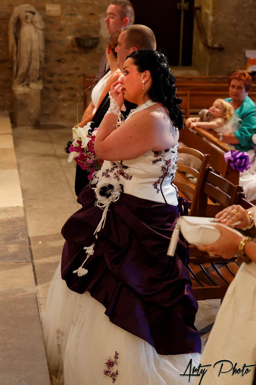 07-Piacquaddio-mariage