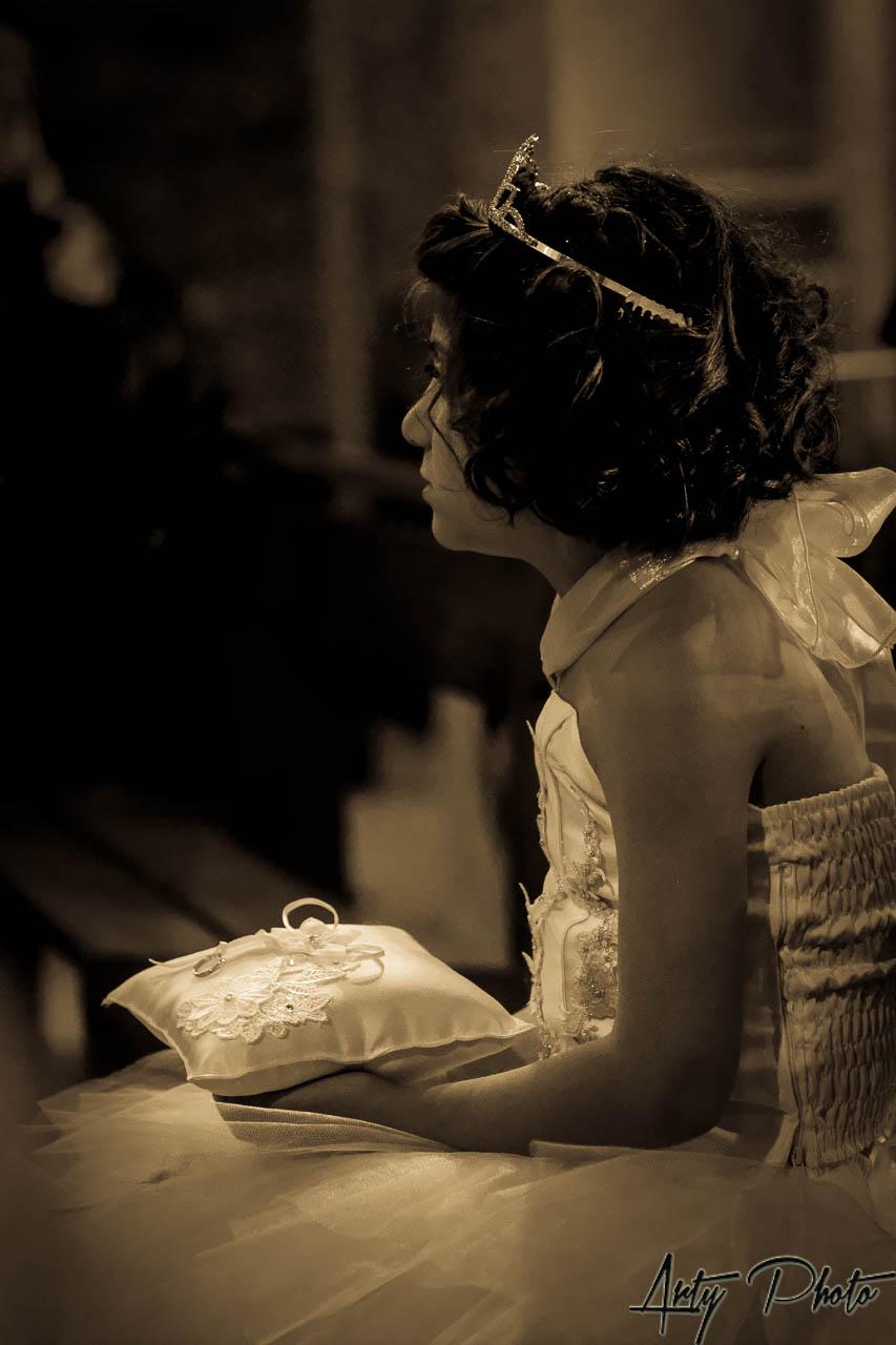 08-Piacquaddio-mariage