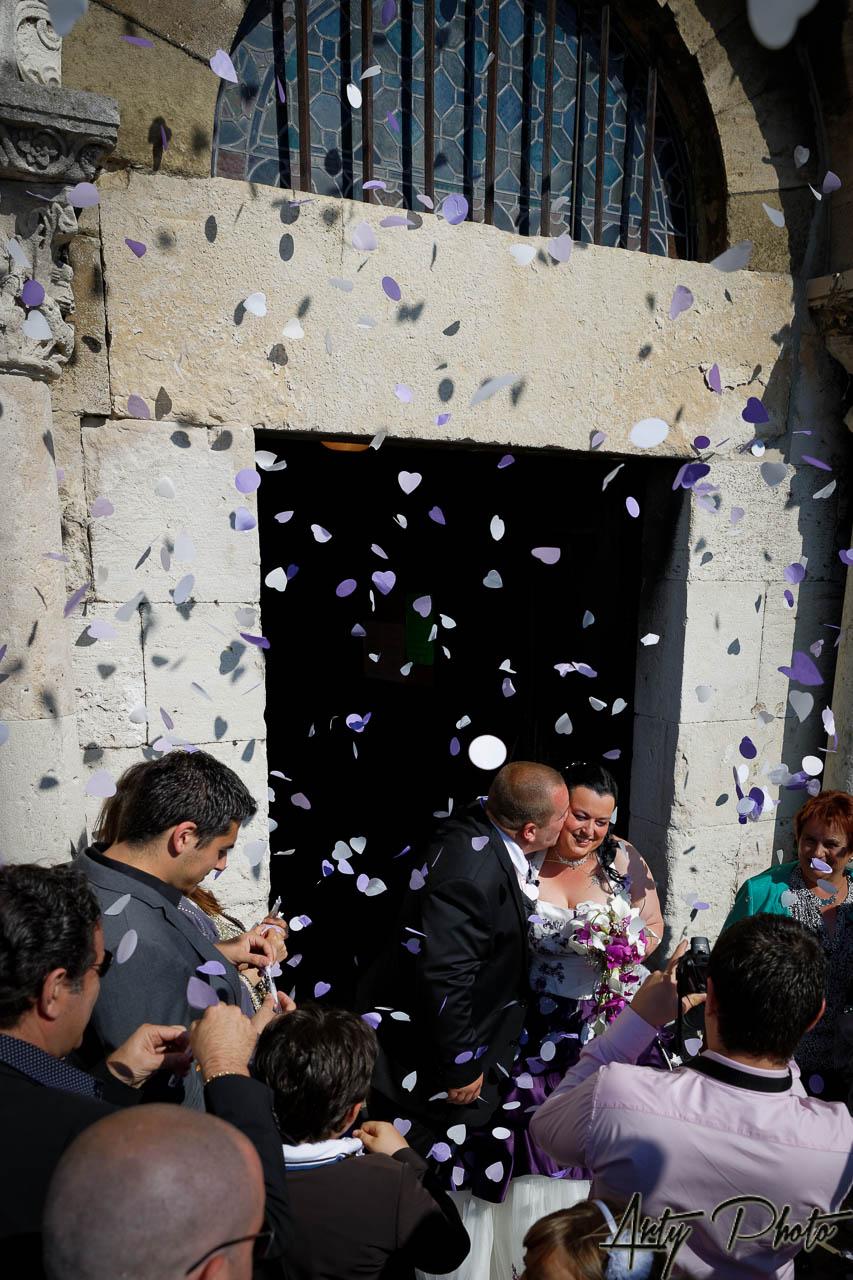 10-Piacquaddio-mariage