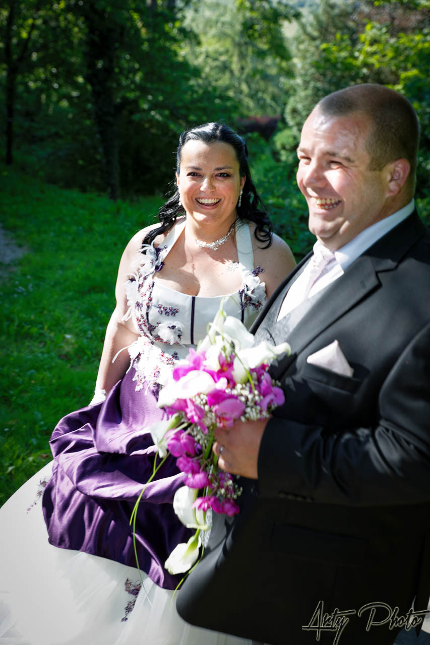 11-Piacquaddio-mariage
