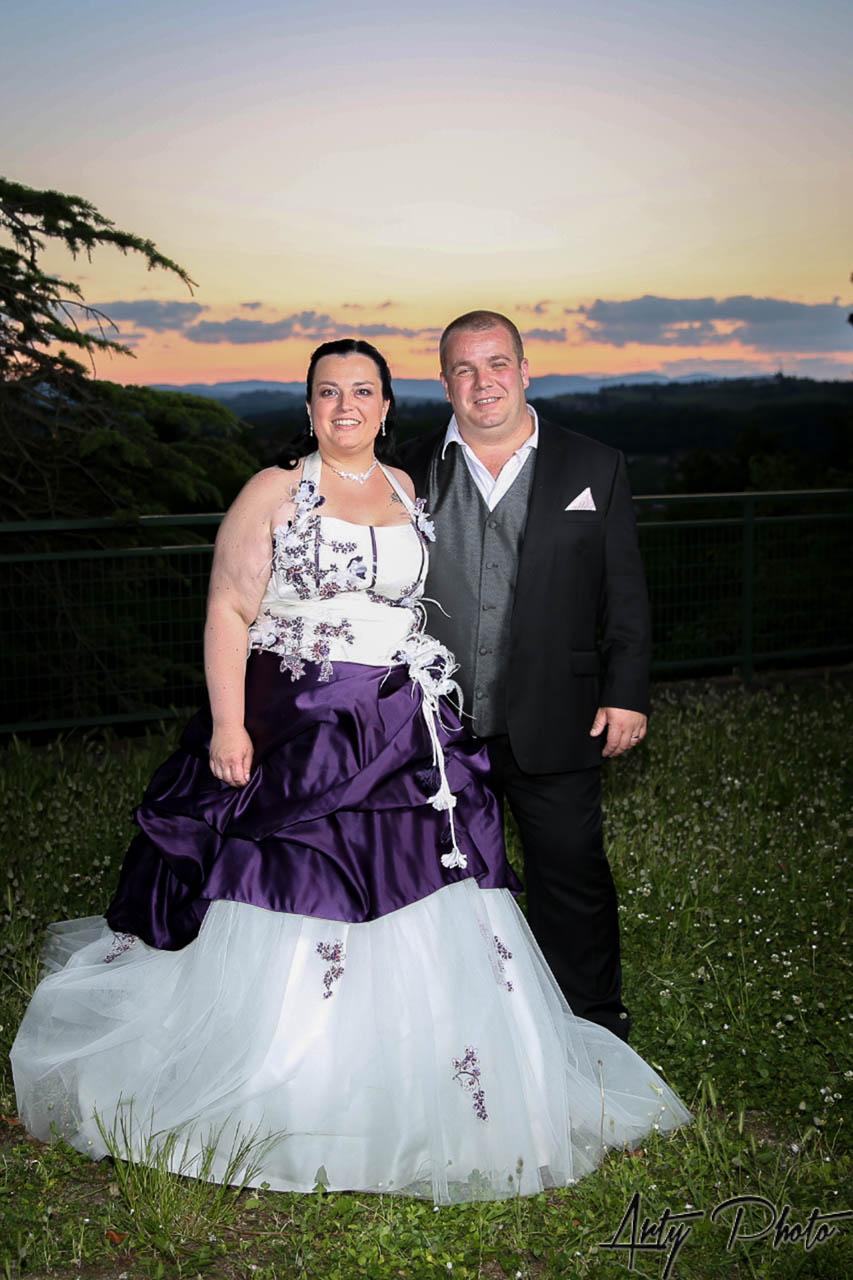 12-Piacquaddio-mariage