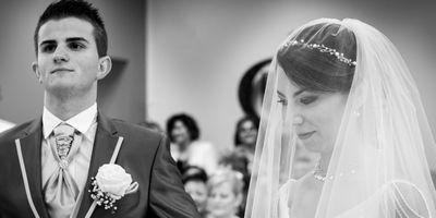 témoignage mariage sarah mathieu