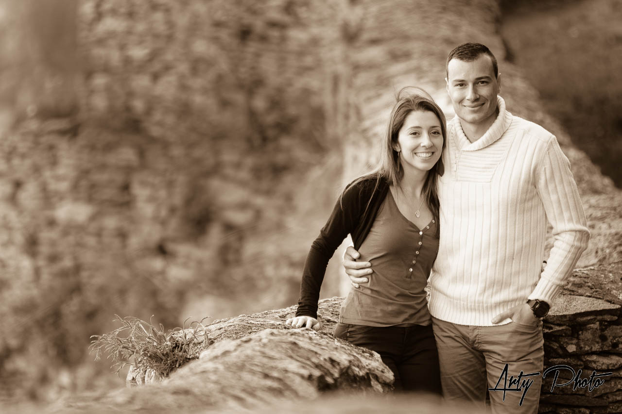 Photo-Couple-Cremieu01