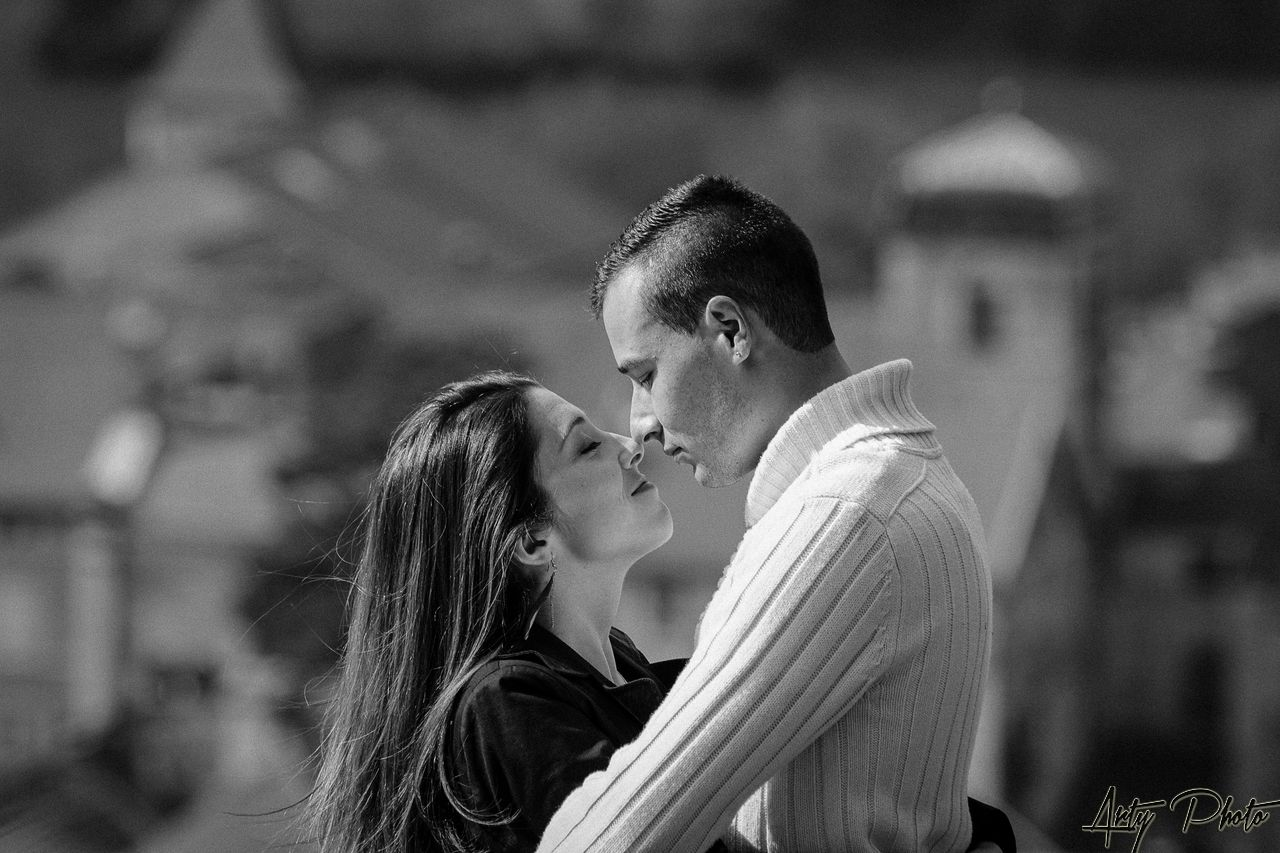 Photo-Couple-Cremieu05