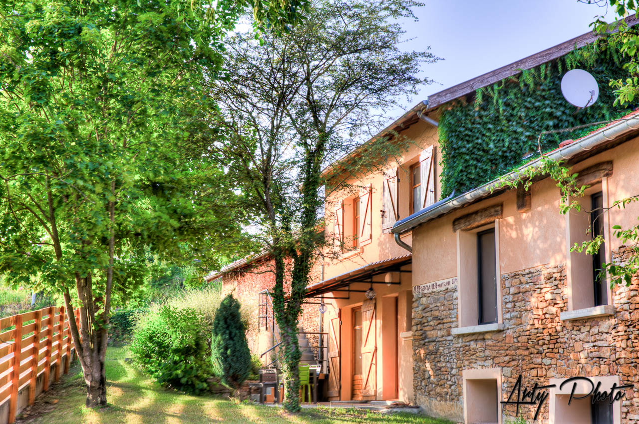 02-Immobilier-Gite-Chozeau