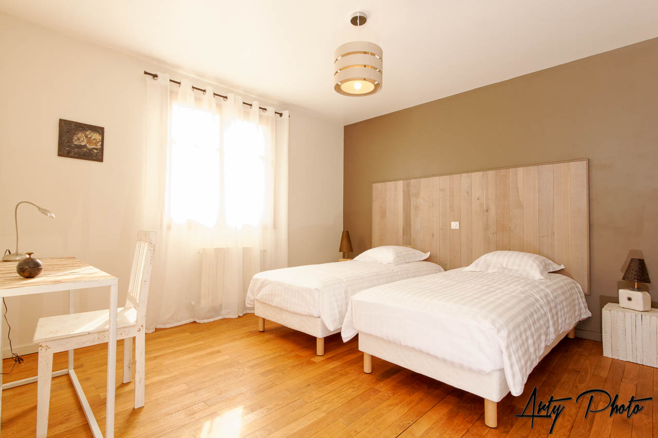 10-Immobilier-Gite-Chozeau