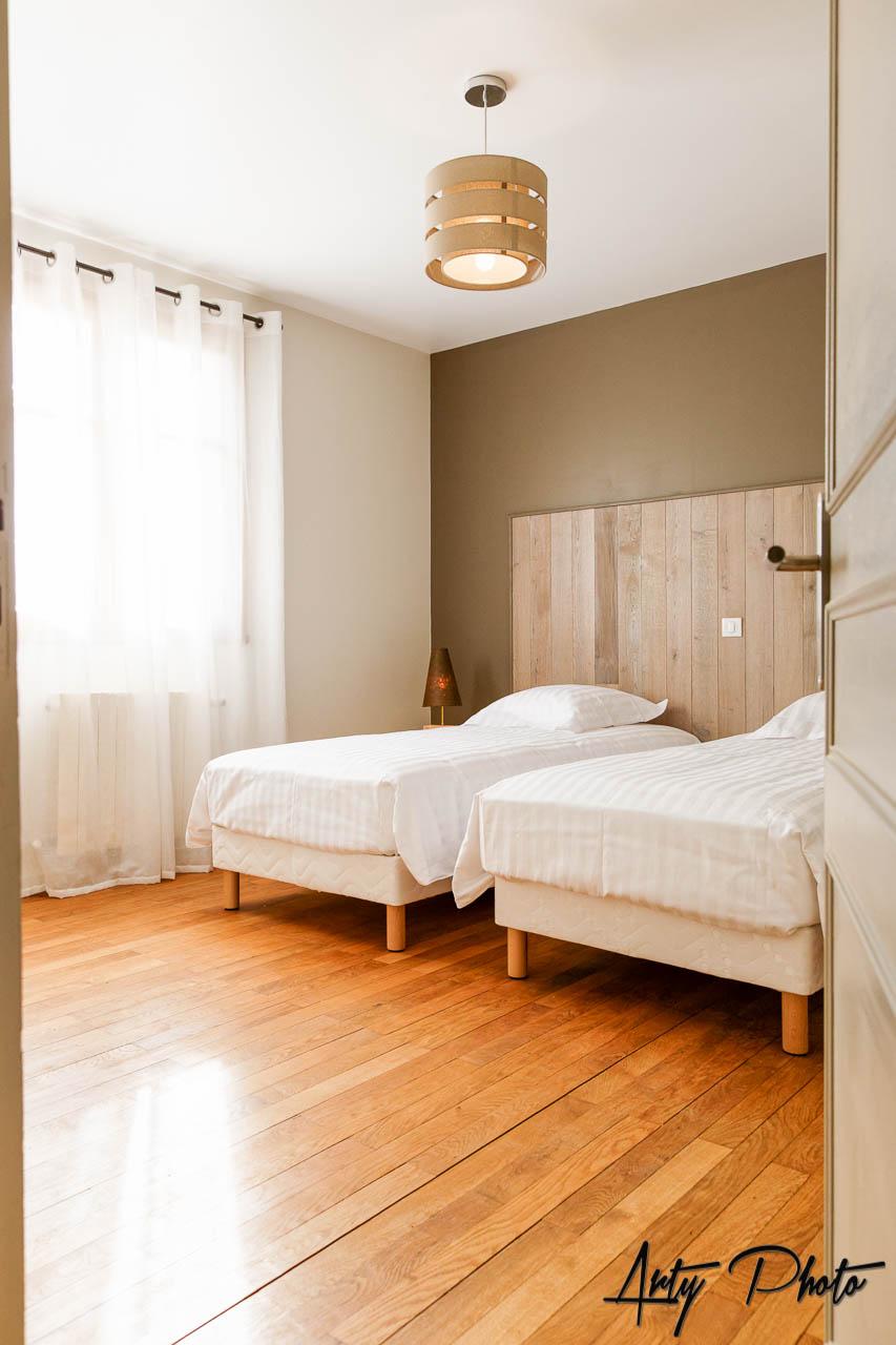 11-Immobilier-Gite-Chozeau