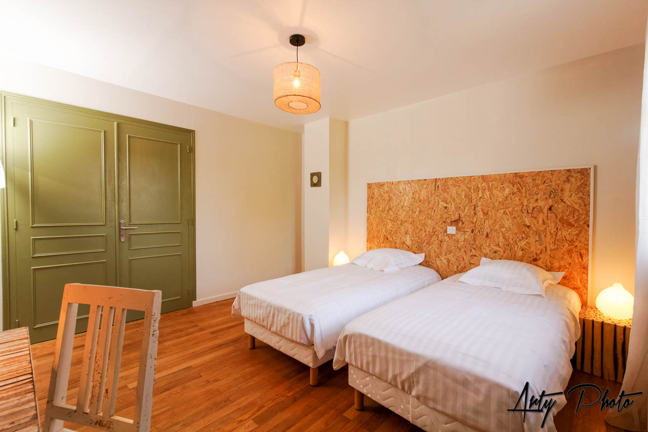 13-Immobilier-Gite-Chozeau