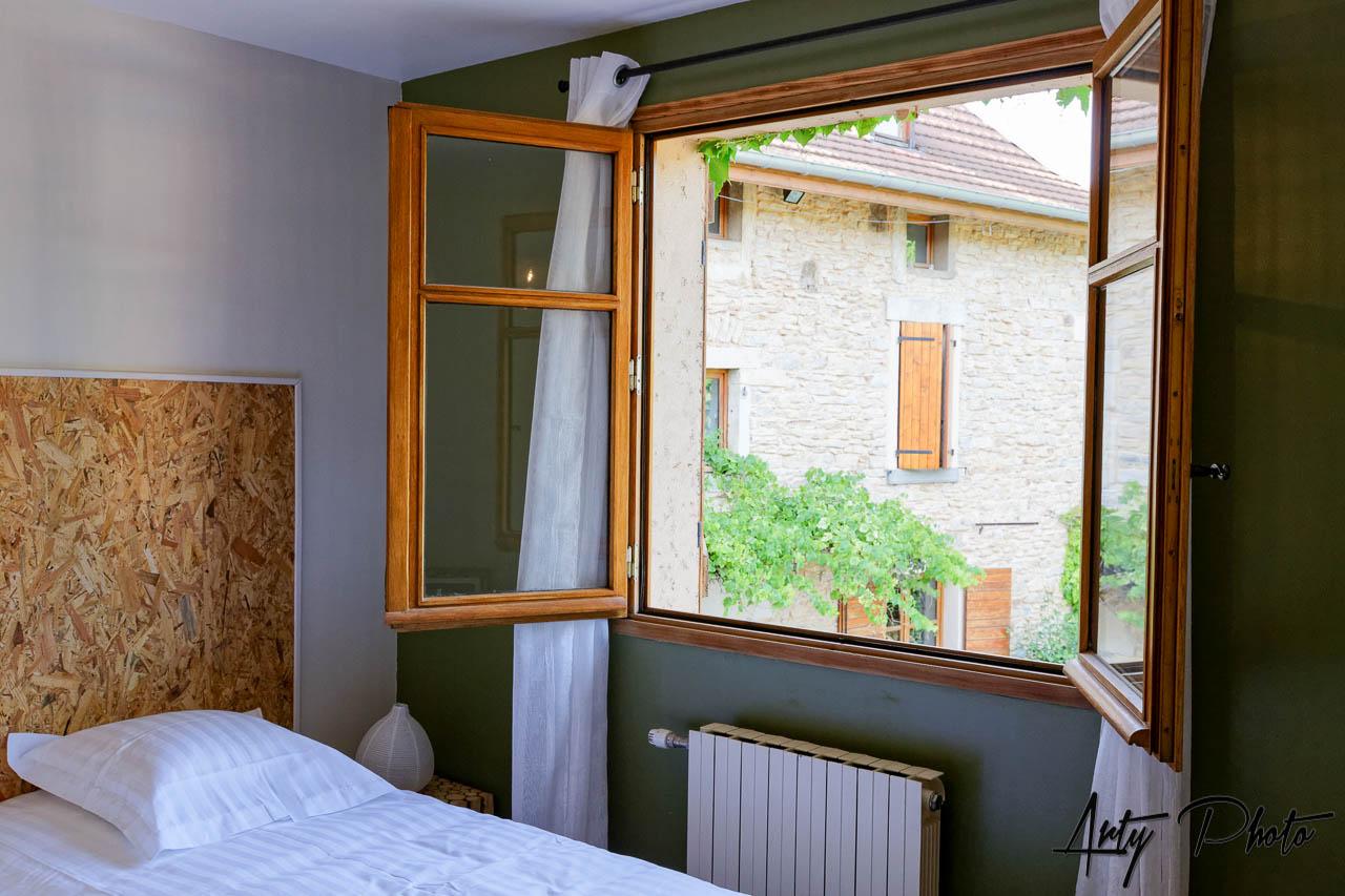 14-Immobilier-Gite-Chozeau
