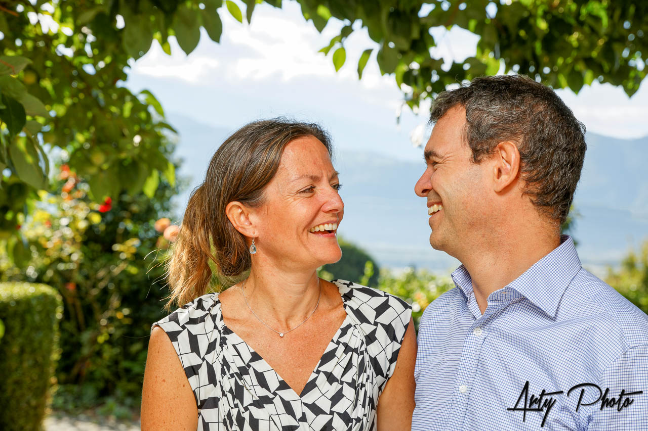 Photo-Engagement-Grenoble-02
