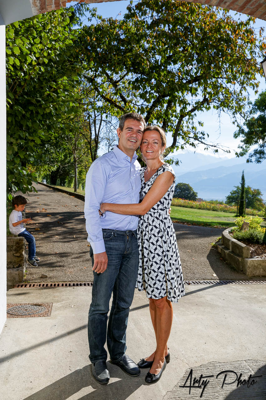 Photo-Engagement-Grenoble-13
