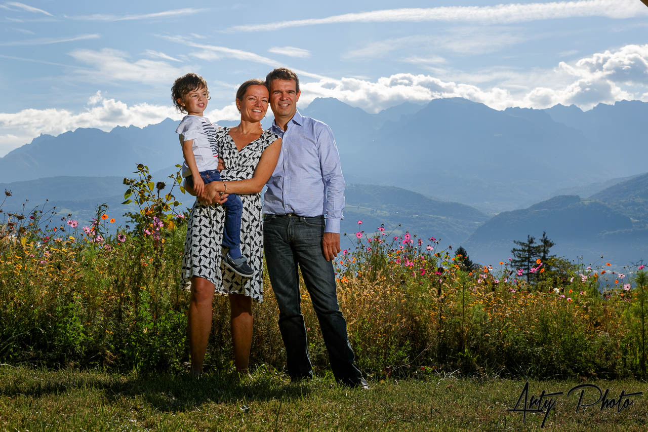Photo-Engagement-Grenoble-15